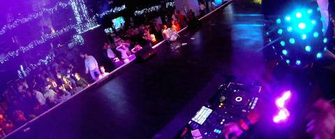 Москва выступить в клубе геометрия в клубе москва